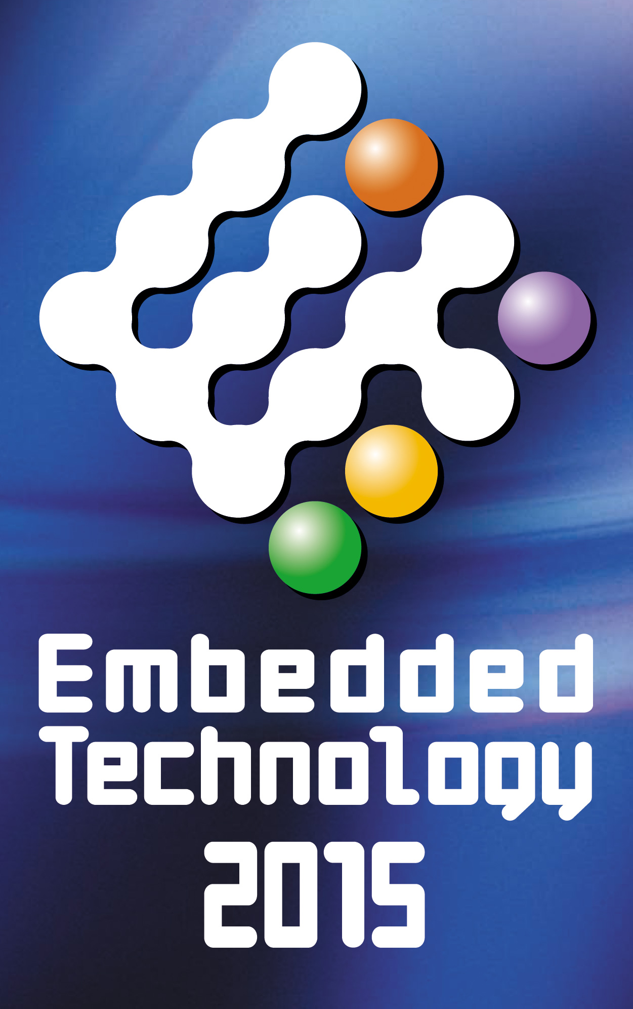 Embedded Technology2014